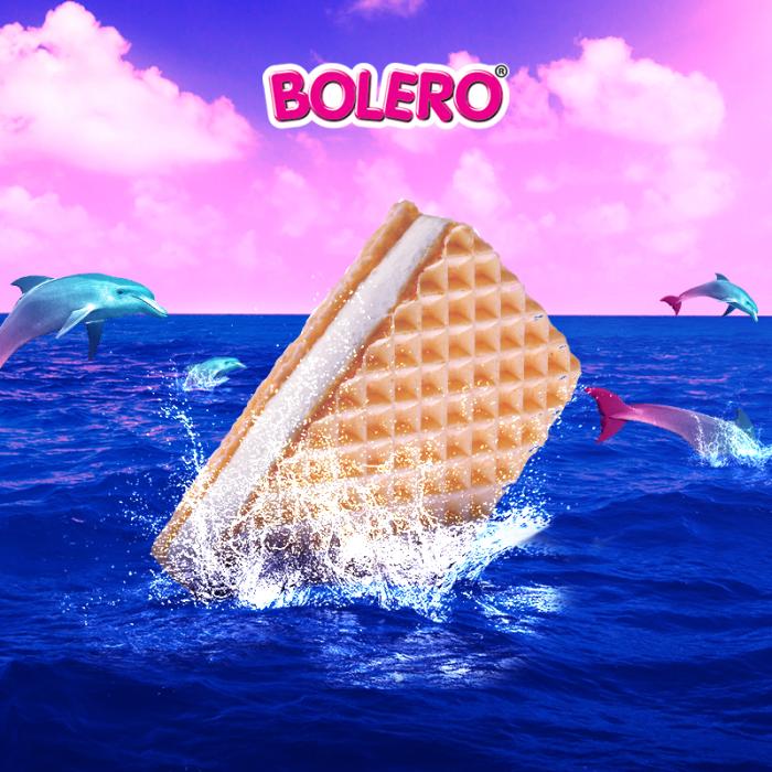 delfiny-bolero-social-media