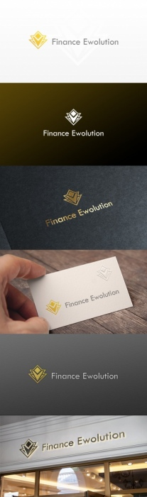 finance-logo1