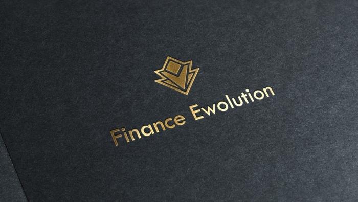 logo-wizualizacja