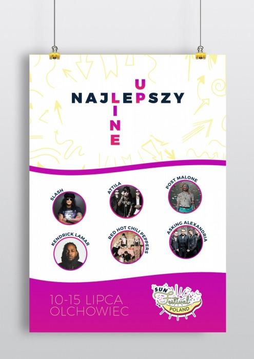 plakat-festiwal-2
