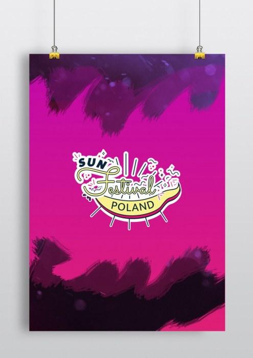 plakat-festiwal-3