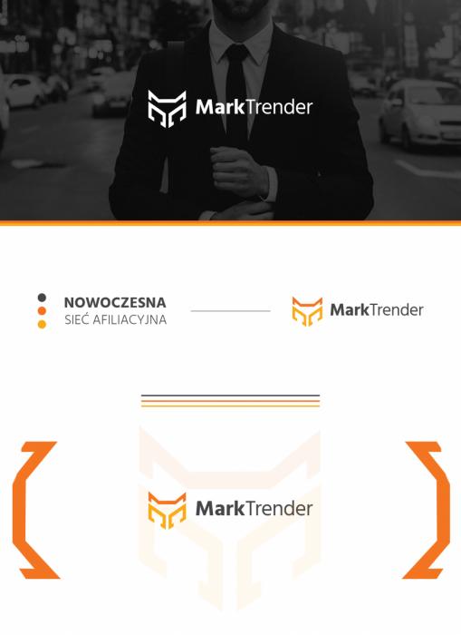 prezentacja-logo-marktrender