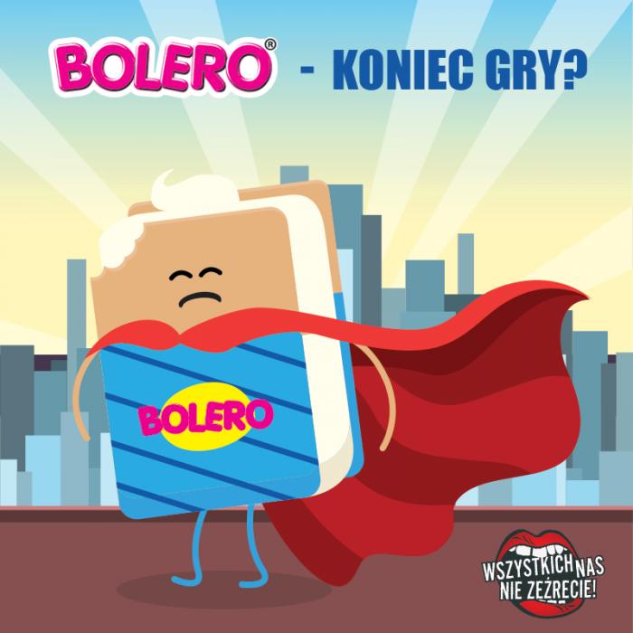 superbohater-bolero-social-media